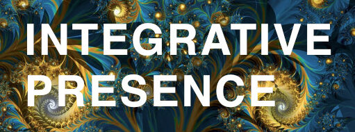 integrative presence
